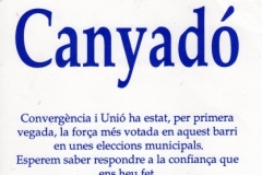 FLAYER-CANYADO-001