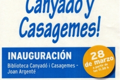 FLAYER-CANYADO-016